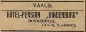 alg-hndlbld-6-juli-1927