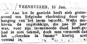 asser-crt-16-jan-1915