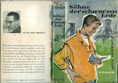 boek-peter