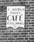 bord-cafe-van-Weersch-1925