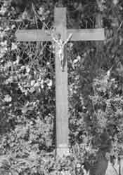 foto-kruis