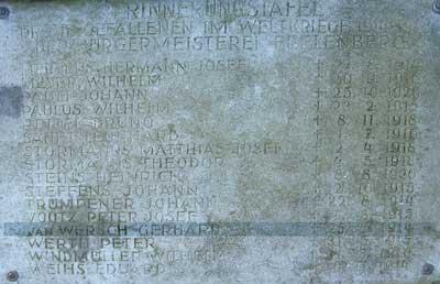 herdenkingskruis-palenberg2
