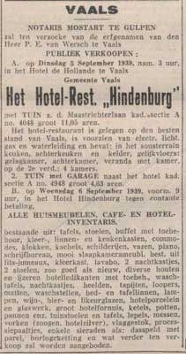 hotel-hindenburg-verkoop