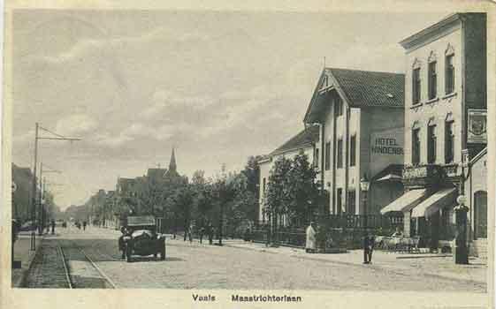 hotel-hindenburg2