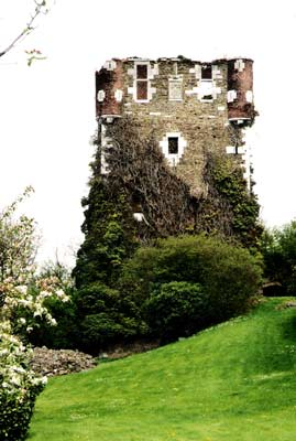 kasteel-saive