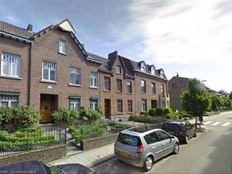 kloosterstraat-sveld