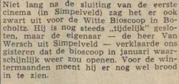 limb-dgbl-26-nov-1964