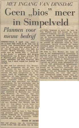 limg-dgbld-18-april-1963