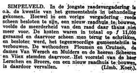 nrc-5-maart-1926
