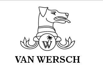 riego-van-wersch
