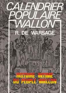 rudolphe-de-warsage