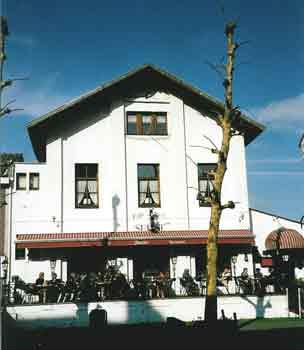 hotel-hindenburg
