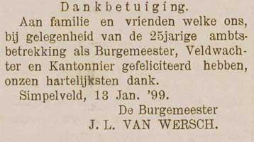vlis-courant-17-jan-1900