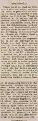 vlissingse-courant-8-febr-1
