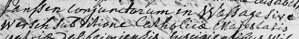 webwijlre-1784
