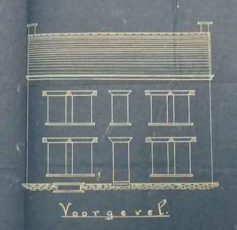 Jos-van-wersch-1926