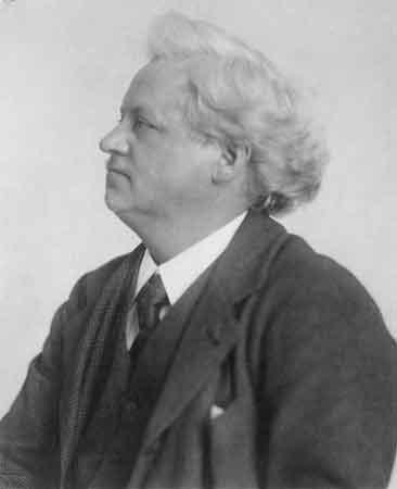 Wersch-van-Hubert-Joseph-(1