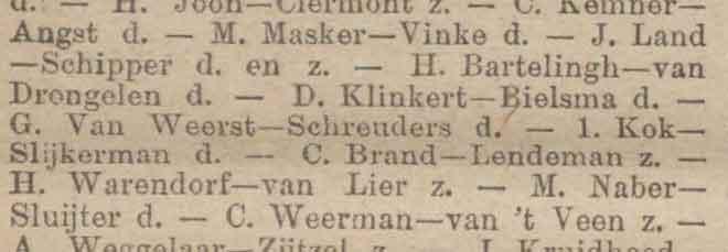 de-tijd-dec-1896