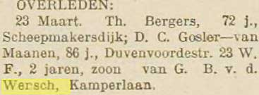 haarlems-dagblad-24-mrt-191