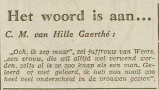 haarlems-dgbl-12-mei-1930