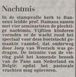 joep-lim-dgbl-1984
