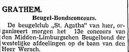 kanton-weert-dec-1935