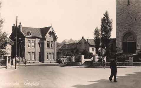 pastorieweg-1953
