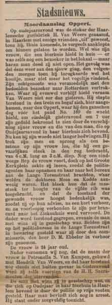rdamnwsbld-13-jan-1898