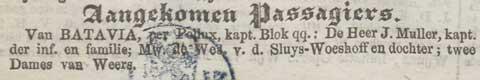 al-handelsbld-19-sept-1864