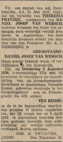 alg-handlbld-4-juni-1928