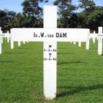 dam.van.w.2005