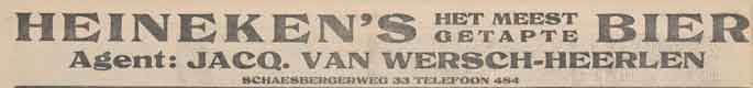 jacq-3-mei-1932