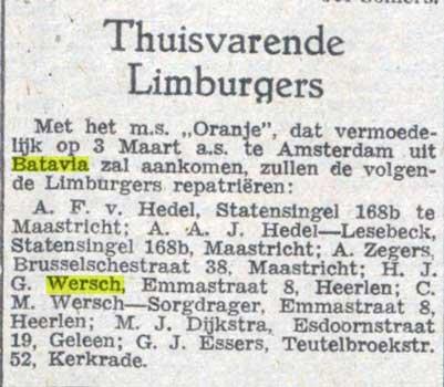 lim-dgbld-1-mrt-1948