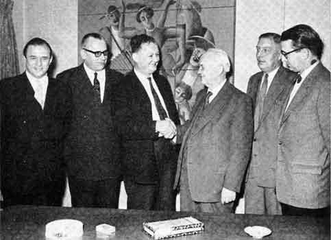nv-in-1958