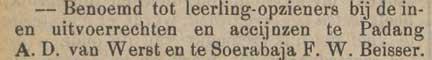 nwsvddag-ned-ind-3-jan-1910