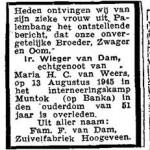 wieger-van-dam