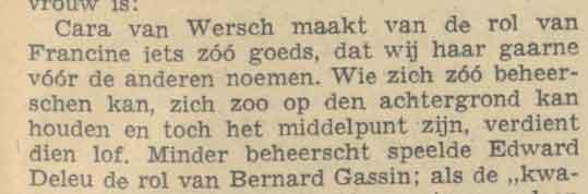 alg-hndlsblad-17-okt-1939