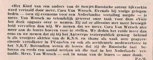 antwerpse-krant-1964
