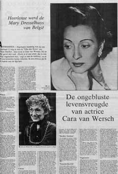 cara-lim-dgbl-14-okt-1989