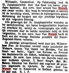 mar-21-apr-1883