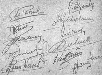 signatures-piloot