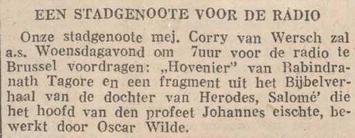 web-lim-dgbl-5-mei-1936