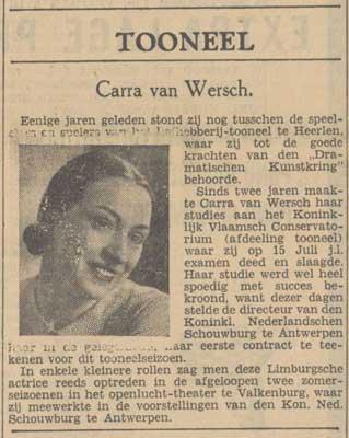 weblim-koe-26-09-1936