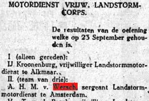 Guus-het-nieuws-1927