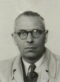 1905 - 1995