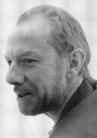 Johan van Weerst, componist/cellist