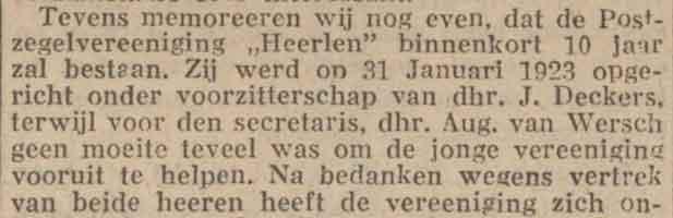 lim-dgblad-26-jan-1933