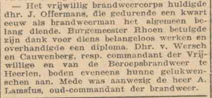 limb-dgbl-3-apr-1945