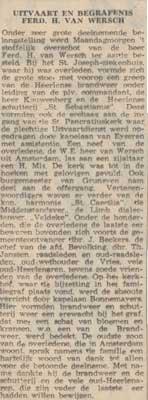 limb-dgbl-8-nov-1955