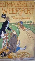 half-eeuw-wielersport